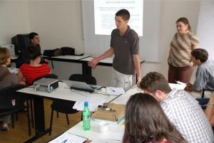 Group work presentation2